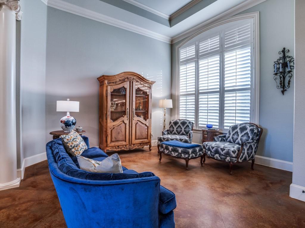 1437 Rolling  Hill, Celina, Texas 75009 - acquisto real estate best celina realtor logan lawrence best dressed realtor