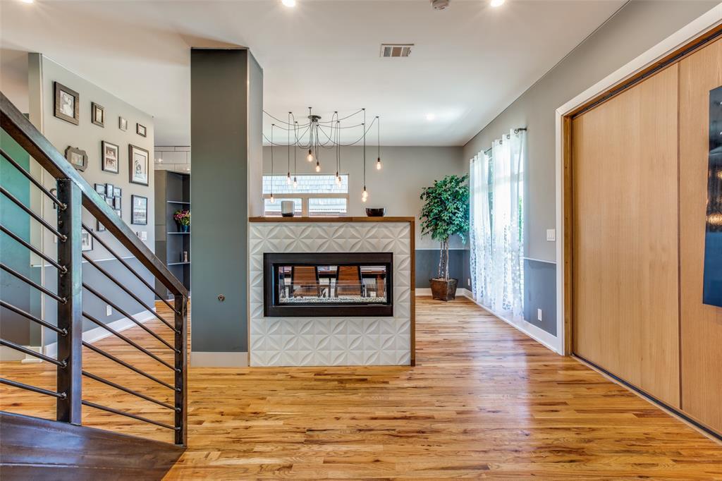 8915 Stanwood  Drive, Dallas, Texas 75228 - acquisto real estate best prosper realtor susan cancemi windfarms realtor