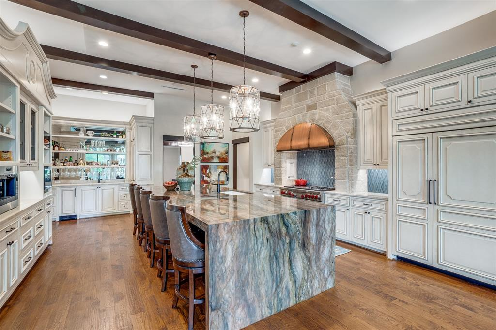 11232 Russwood  Circle, Dallas, Texas 75229 - acquisto real estate best style realtor kim miller best real estate reviews dfw