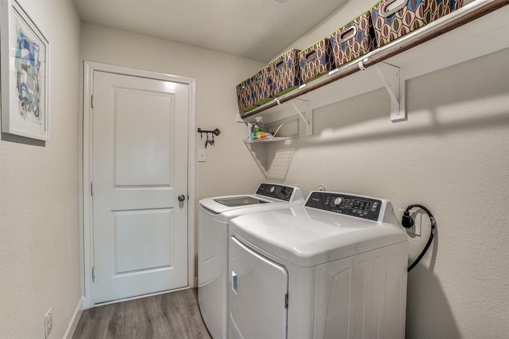 1705 Princeton  Avenue, Farmersville, Texas 75442 - acquisto real estate best realtor dallas texas linda miller agent for cultural buyers
