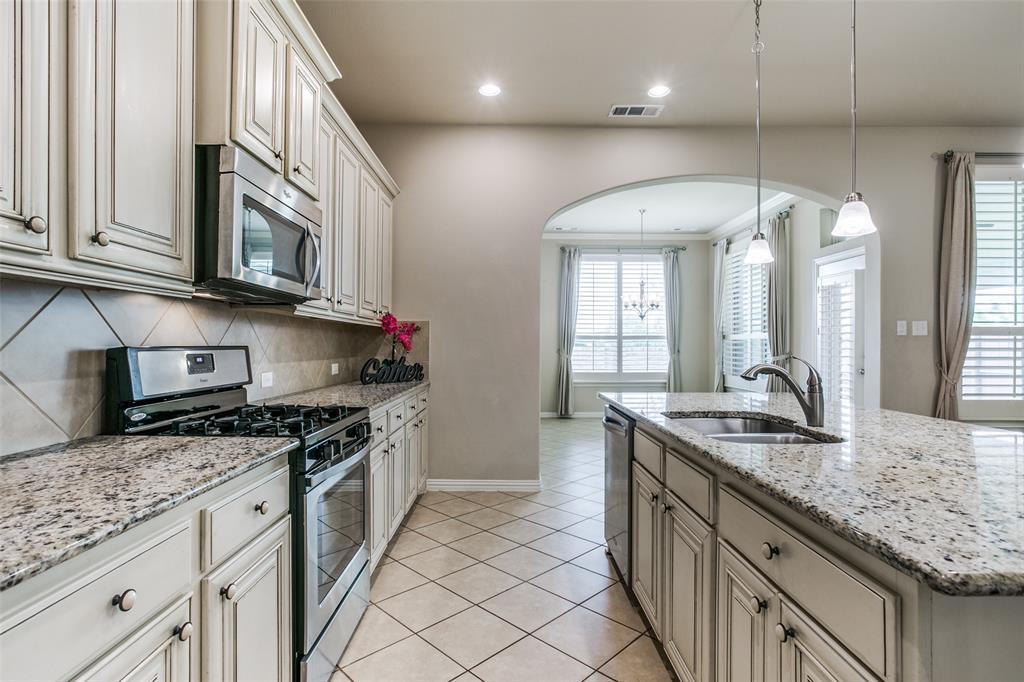 6809 Denali  Drive, McKinney, Texas 75070 - acquisto real estate best highland park realtor amy gasperini fast real estate service
