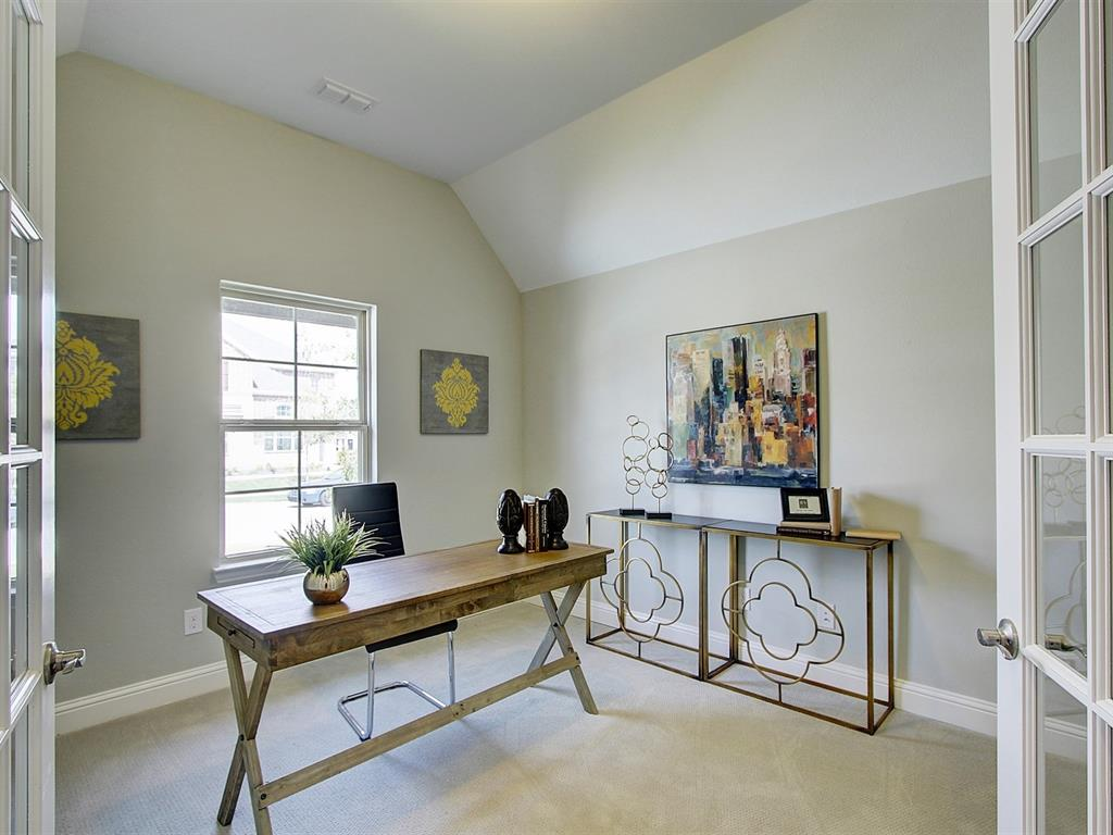 2117 shrewsbury  Drive, McKinney, Texas 75071 - acquisto real estate best celina realtor logan lawrence best dressed realtor