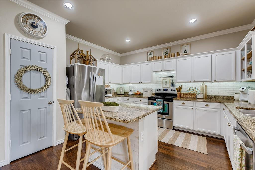 1313 Soaptree  Lane, Fort Worth, Texas 76177 - acquisto real estate best real estate company in frisco texas real estate showings
