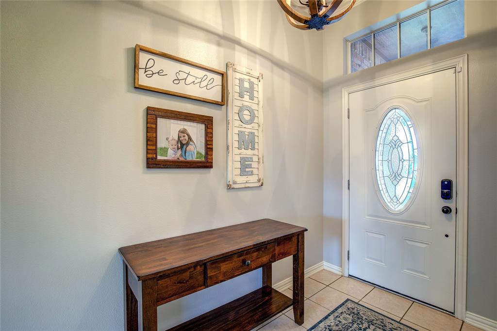 6907 Gold  Street, Greenville, Texas 75402 - acquisto real estate best the colony realtor linda miller the bridges real estate