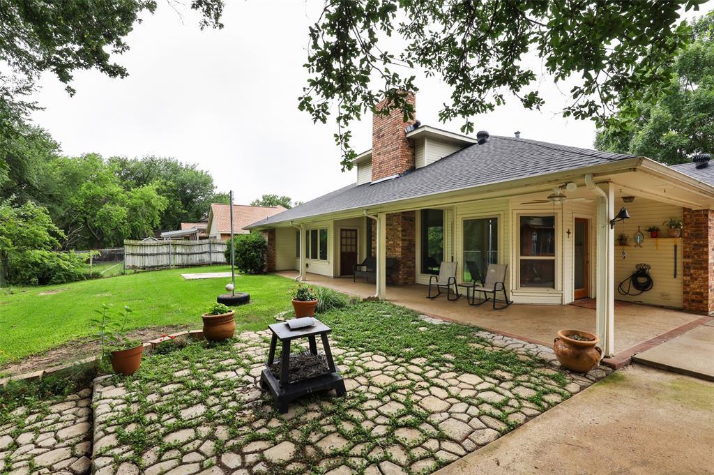 602 Duvall  Boulevard, Highland Village, Texas 75077 - acquisto real estate best realtor dfw jody daley liberty high school realtor