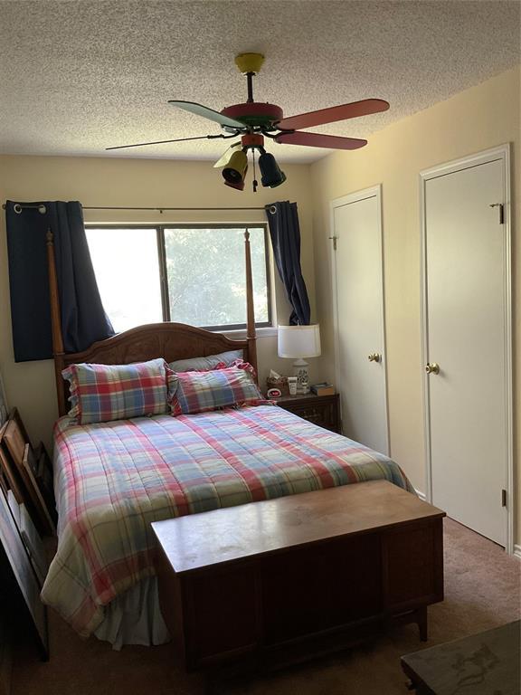 1707 Bunker Hill  Lane, Lewisville, Texas 75056 - acquisto real estate best park cities realtor kim miller best staging agent