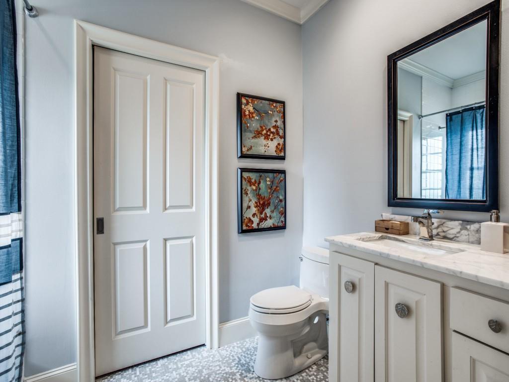 2909 Hanover  Street, University Park, Texas 75225 - acquisto real estate smartest realtor in america shana acquisto