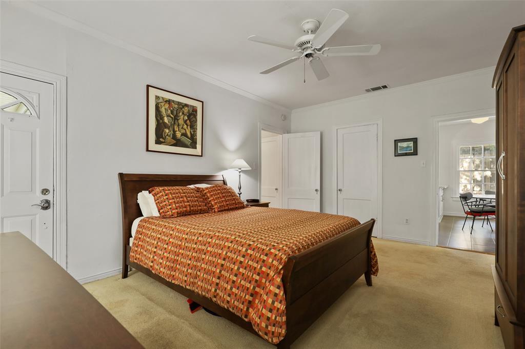 5935 Vanderbilt  Avenue, Dallas, Texas 75206 - acquisto real estate best luxury buyers agent in texas shana acquisto inheritance realtor