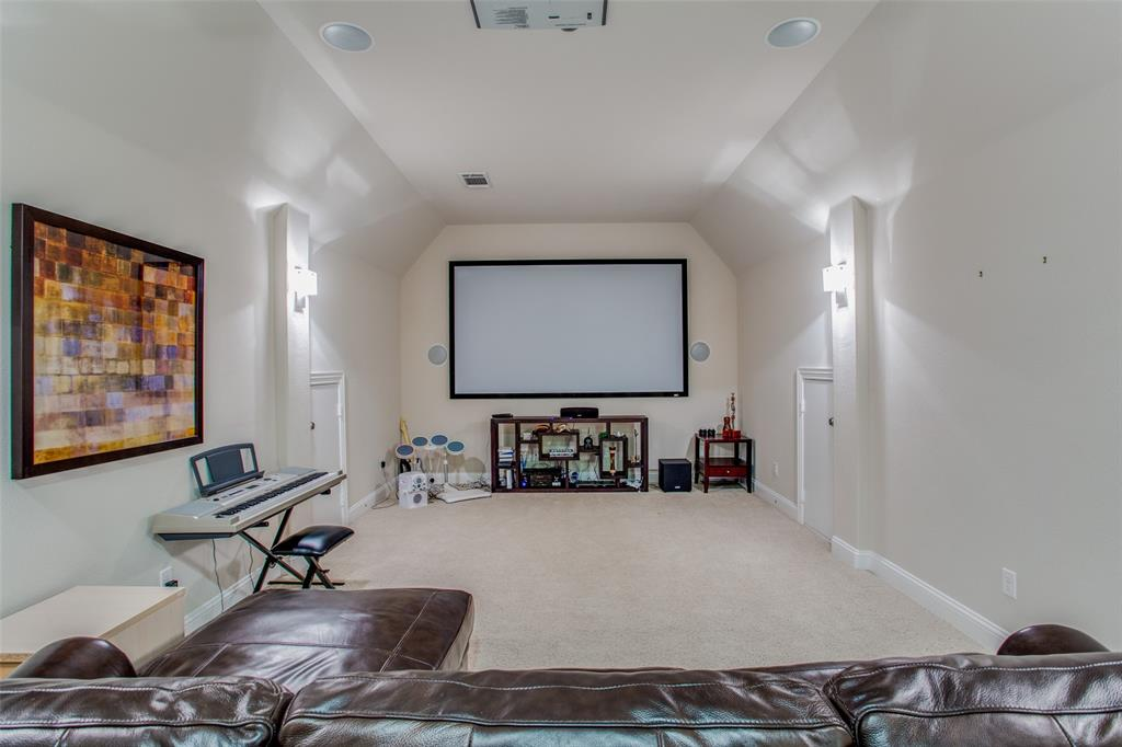 7328 San Felipe  Drive, Irving, Texas 75039 - acquisto real estate best realtor dfw jody daley liberty high school realtor