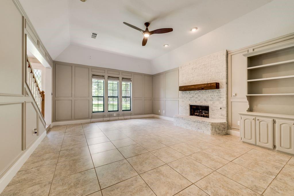 201 PR 1287  Fairfield, Texas 75840 - acquisto real estate best style realtor kim miller best real estate reviews dfw