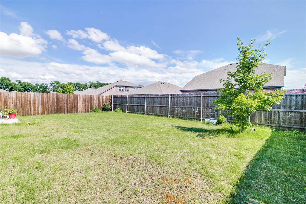742 Brookline  Drive, Lavon, Texas 75166 - acquisto real estate best frisco real estate agent amy gasperini panther creek realtor