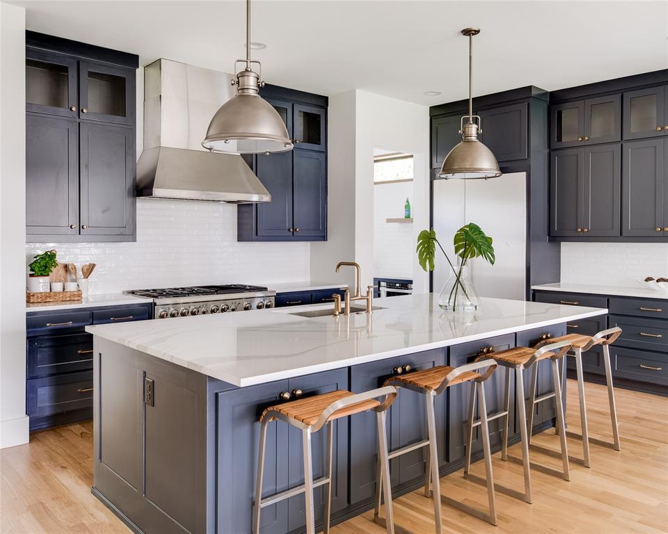 6442 Sondra  Drive, Dallas, Texas 75214 - acquisto real estate best highland park realtor amy gasperini fast real estate service