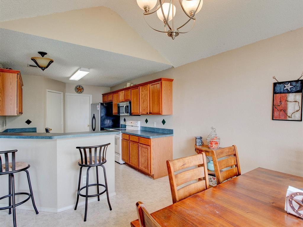 1120 Judy  Street, White Settlement, Texas 76108 - acquisto real estate best celina realtor logan lawrence best dressed realtor