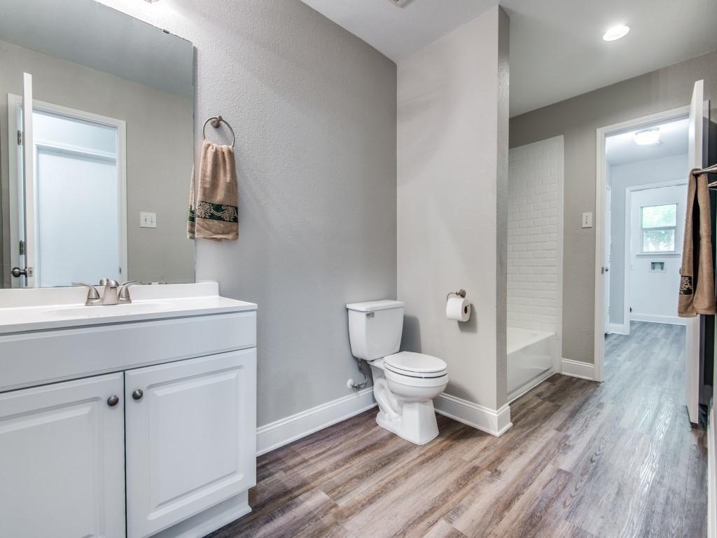 12370 Peak  Circle, Frisco, Texas 75035 - acquisto real estate best frisco real estate agent amy gasperini panther creek realtor