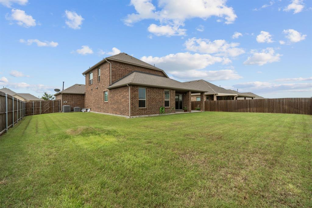 3219 Permian  Drive, Heath, Texas 75126 - acquisto real estate best realtor westlake susan cancemi kind realtor of the year