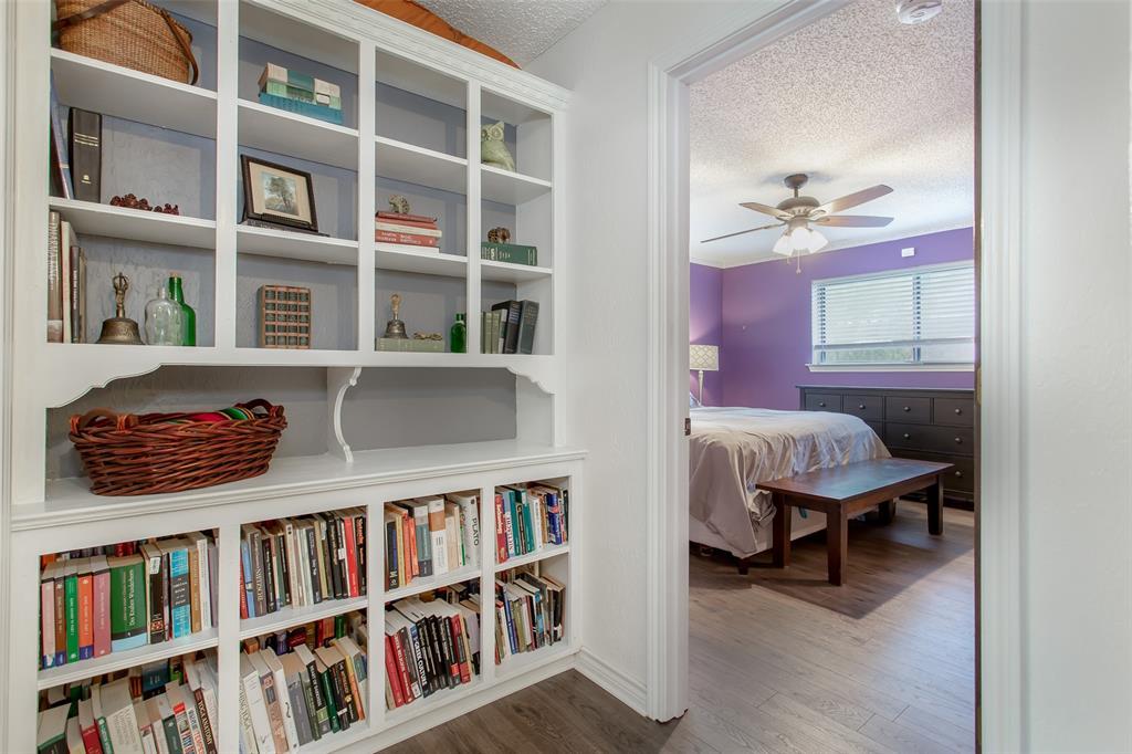 4321 Cinnabar  Drive, Dallas, Texas 75227 - acquisto real estate best realtor dallas texas linda miller agent for cultural buyers
