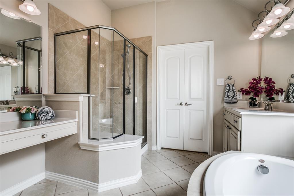 6809 Denali  Drive, McKinney, Texas 75070 - acquisto real estate best designer and realtor hannah ewing kind realtor