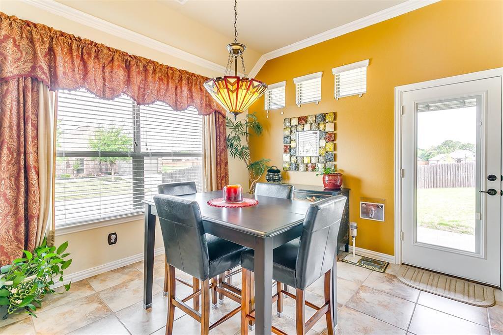 1172 Sapphire  Lane, Burleson, Texas 76058 - acquisto real estate best luxury buyers agent in texas shana acquisto inheritance realtor