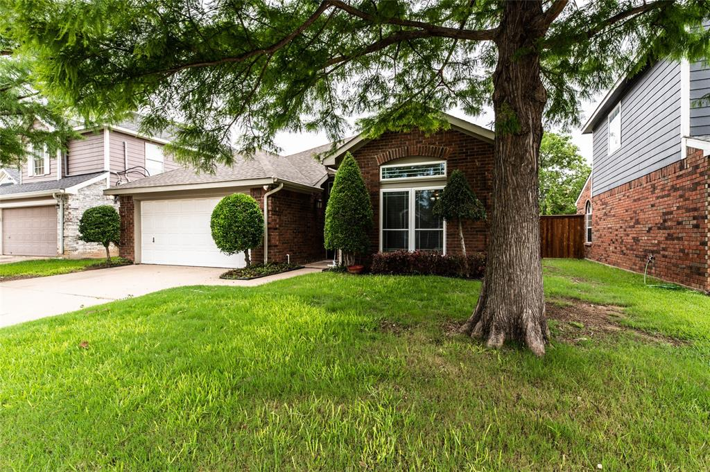 8845 Pedernales  Trail, Fort Worth, Texas 76118 - acquisto real estate best realtor westlake susan cancemi kind realtor of the year