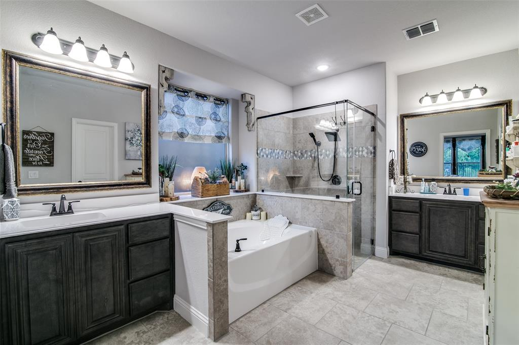3544 Beaumont  Drive, Wylie, Texas 75098 - acquisto real estate best frisco real estate broker in texas for high net worth buyers