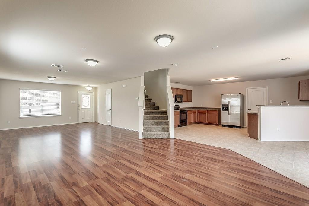 8620 Star Thistle  Drive, Fort Worth, Texas 76179 - acquisto real estate best the colony realtor linda miller the bridges real estate
