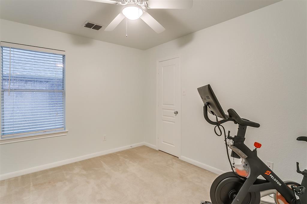 2661 Calmwater  Drive, Little Elm, Texas 75068 - acquisto real estate best realtor dfw jody daley liberty high school realtor