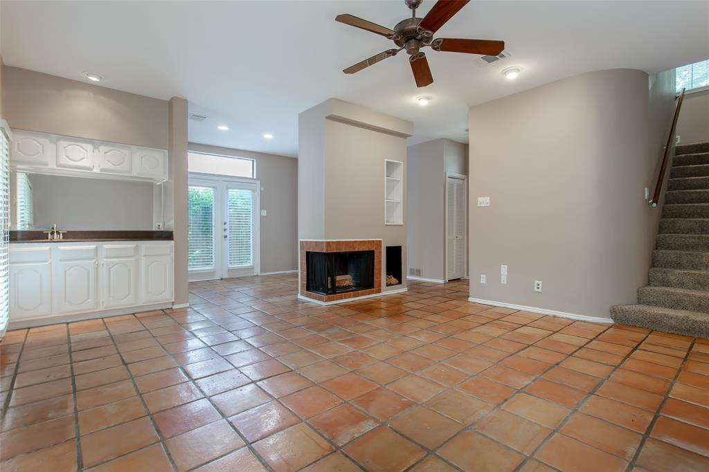 6303 Prospect  Avenue, Dallas, Texas 75214 - acquisto real estate best flower mound realtor jody daley lake highalands agent of the year