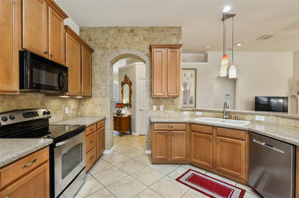 324 WRANGLER  Drive, Fairview, Texas 75069 - acquisto real estate best listing agent in the nation shana acquisto estate realtor