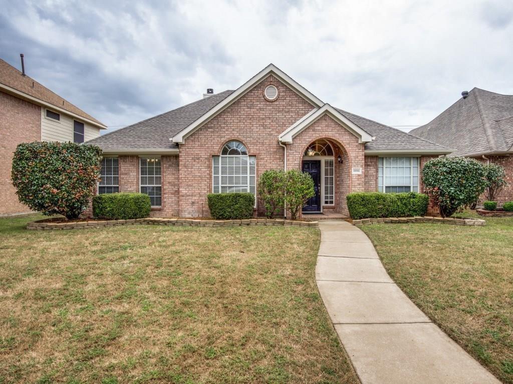 10005 Belfort  Drive, Frisco, Texas 75035 - Acquisto Real Estate best mckinney realtor hannah ewing stonebridge ranch expert