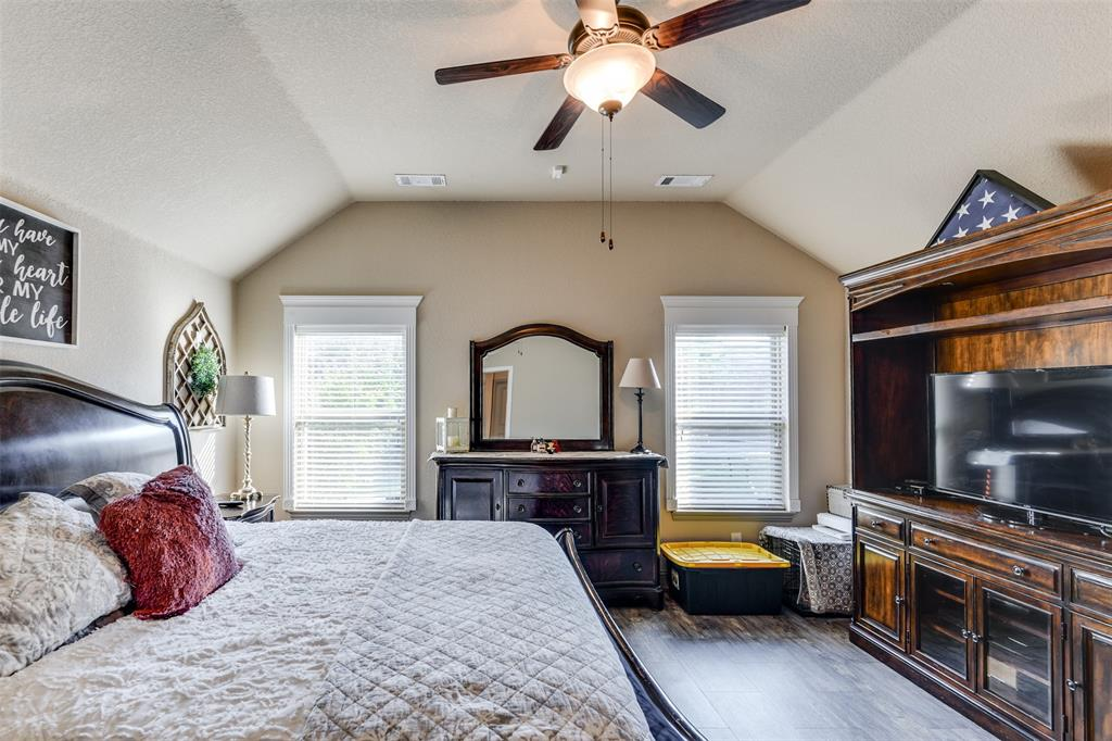 337 Canadian  Lane, Burleson, Texas 76028 - acquisto real estate best photos for luxury listings amy gasperini quick sale real estate