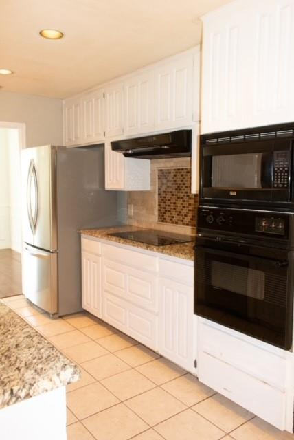 3422 Malibu  Court, Arlington, Texas 76017 - acquisto real estate best realtor foreclosure real estate mike shepeherd walnut grove realtor