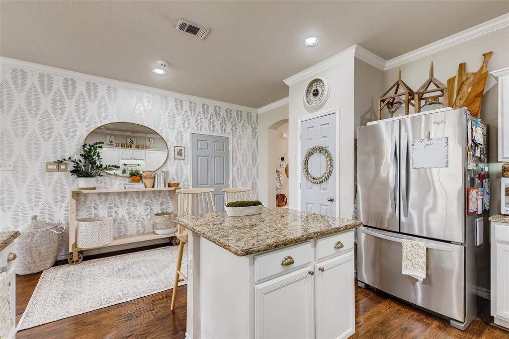 1313 Soaptree  Lane, Fort Worth, Texas 76177 - acquisto real estate best luxury buyers agent in texas shana acquisto inheritance realtor