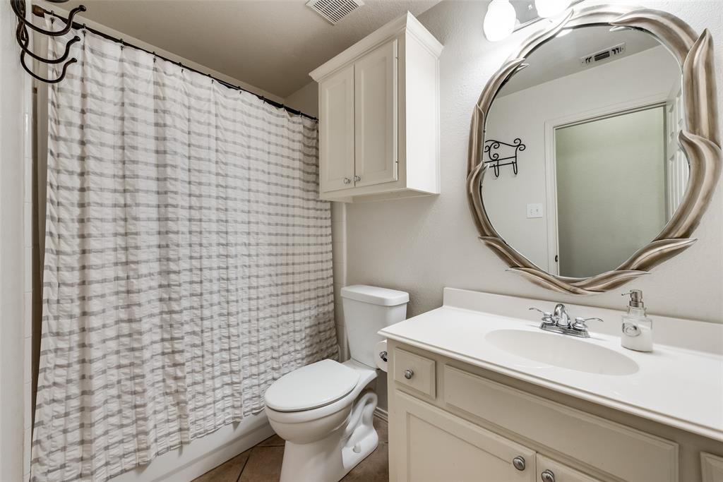 808 Amber  Court, Allen, Texas 75002 - acquisto real estate best park cities realtor kim miller best staging agent