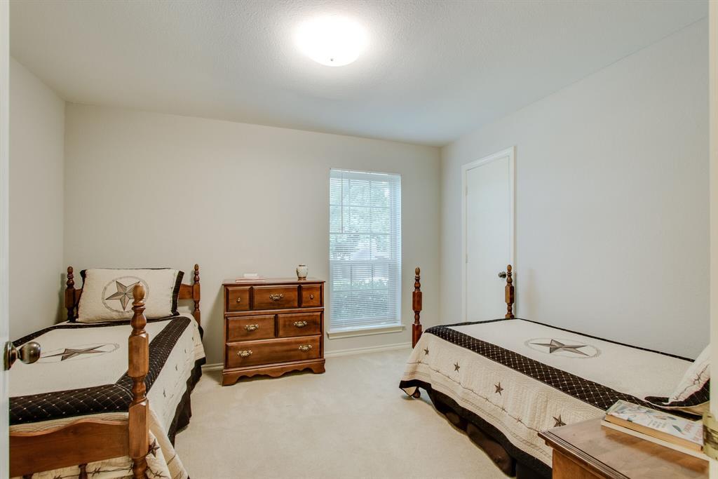 4009 Flintridge  Drive, Irving, Texas 75038 - acquisto real estate best investor home specialist mike shepherd relocation expert