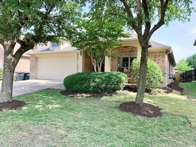 2829 Evening Mist  Drive, Little Elm, Texas 75068 - Acquisto Real Estate best plano realtor mike Shepherd home owners association expert