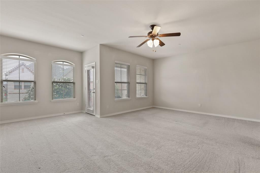 4293 Kiowa  Drive, Carrollton, Texas 75010 - acquisto real estate best investor home specialist mike shepherd relocation expert
