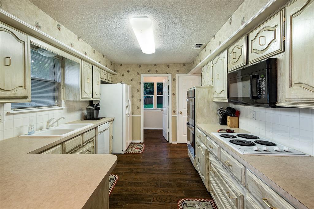 2020 Tampico  Drive, Plano, Texas 75075 - acquisto real estate best luxury buyers agent in texas shana acquisto inheritance realtor