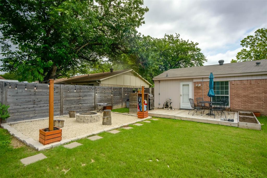 301 Wake  Drive, Richardson, Texas 75081 - acquisto real estate best realtor foreclosure real estate mike shepeherd walnut grove realtor