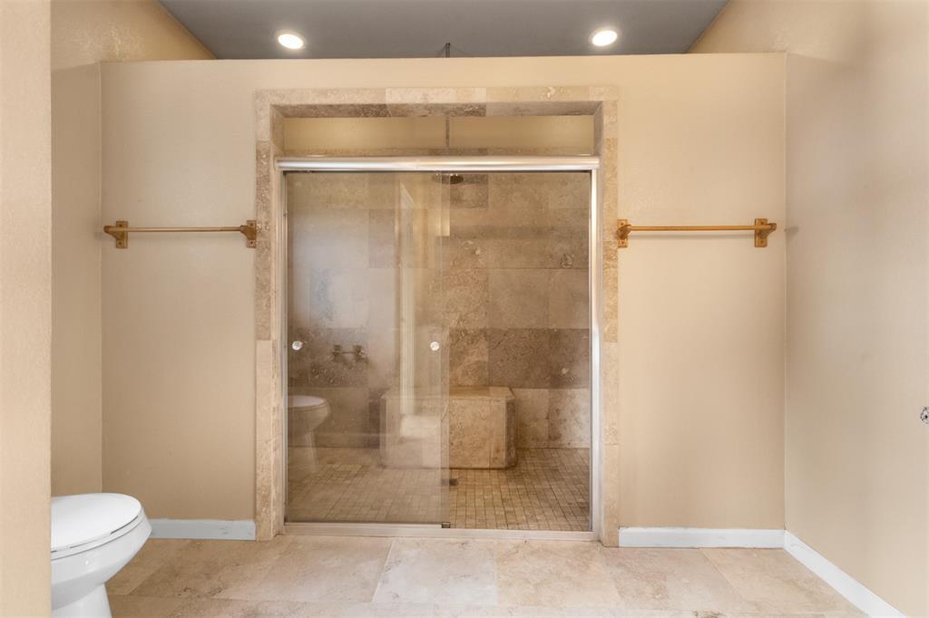 201 Bishop  Street, Alvarado, Texas 76009 - acquisto real estate best new home sales realtor linda miller executor real estate