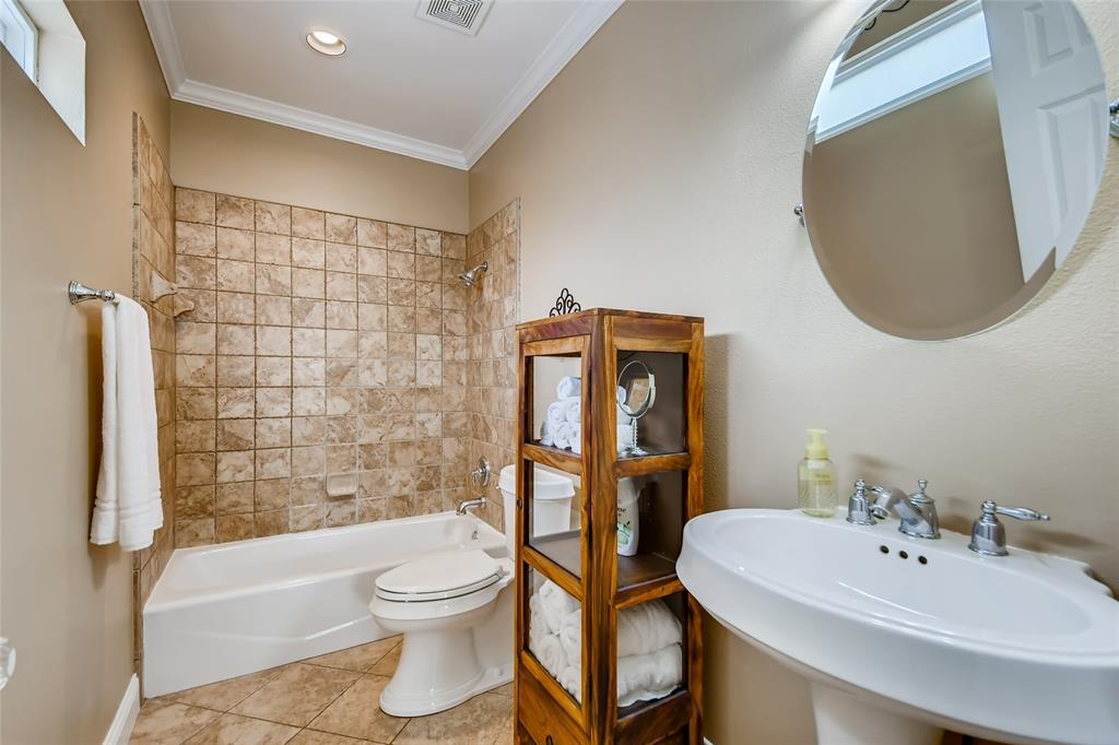 2311 Stanley  Avenue, Fort Worth, Texas 76110 - acquisto real estate best designer and realtor hannah ewing kind realtor