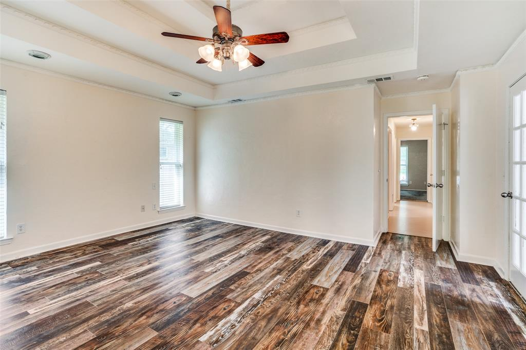 2103 Heather Hill  Lane, Plano, Texas 75075 - acquisto real estate best real estate company to work for