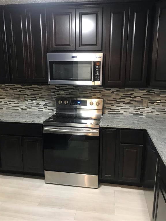 7308 Vista Cliff  Drive, Fort Worth, Texas 76179 - acquisto real estate best highland park realtor amy gasperini fast real estate service