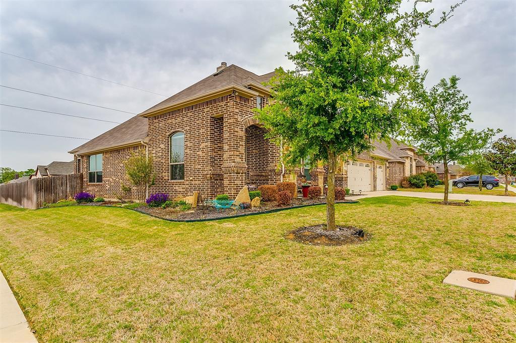1172 Sapphire  Lane, Burleson, Texas 76058 - acquisto real estate best relocation company in america katy mcgillen