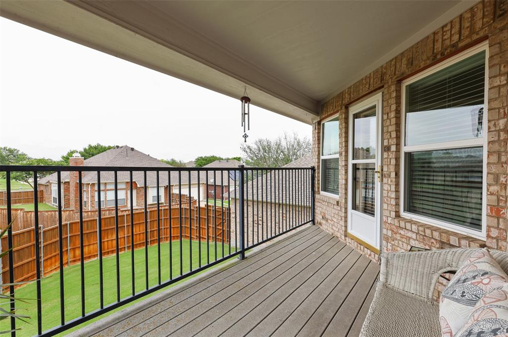 2941 Oakland Hills  Drive, Plano, Texas 75025 - acquisto real estate agent of the year mike shepherd