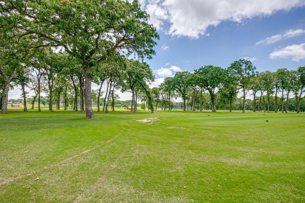 18128 Briarwood  Drive, Kemp, Texas 75143 - acquisto real estate best listing photos hannah ewing mckinney real estate expert