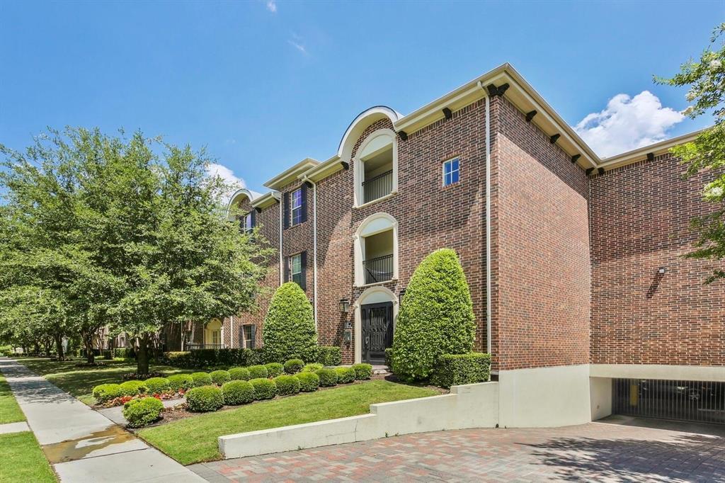3116 Rosedale  Avenue, University Park, Texas 75205 - Acquisto Real Estate best mckinney realtor hannah ewing stonebridge ranch expert