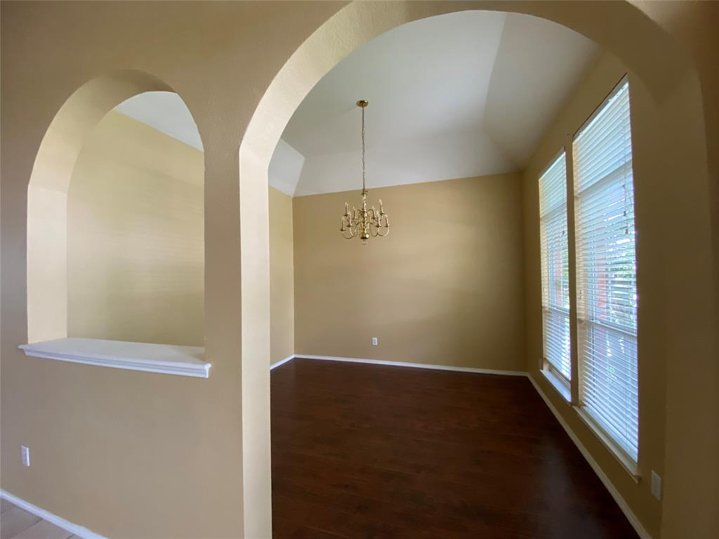 3604 Kite Landing  Lane, Plano, Texas 75074 - acquisto real estate best allen realtor kim miller hunters creek expert