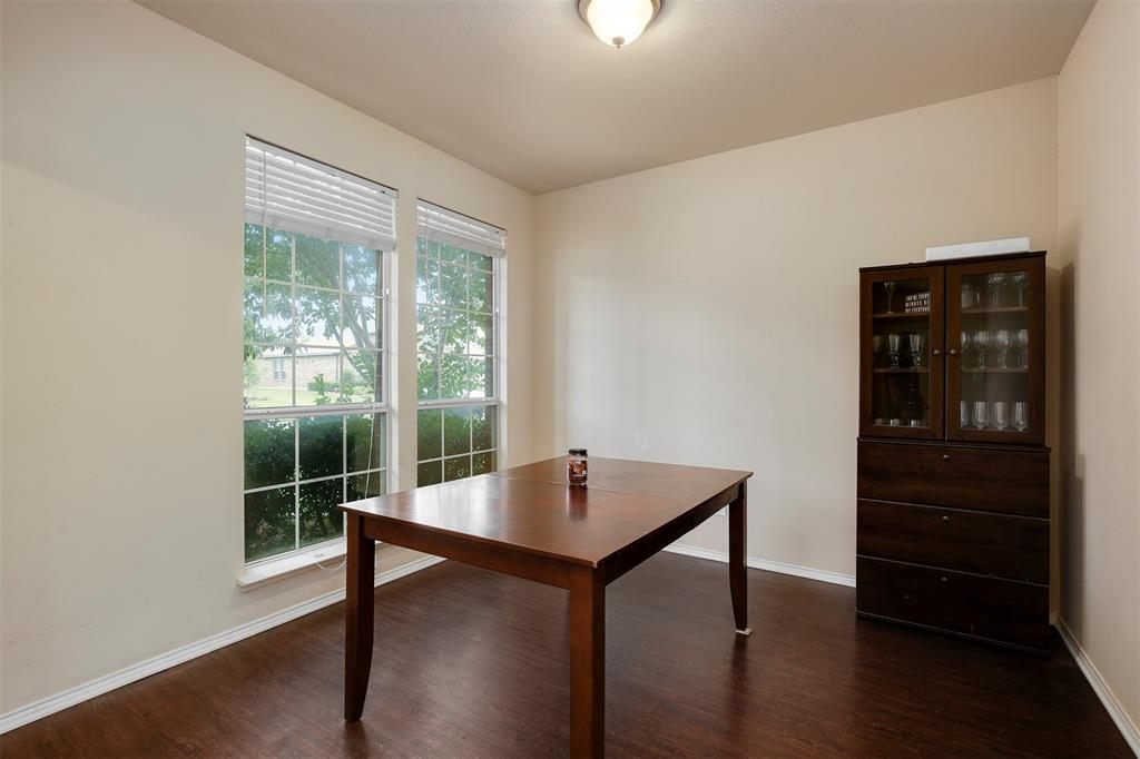 5312 Wheat Sheaf  Trail, Fort Worth, Texas 76179 - acquisto real estate best allen realtor kim miller hunters creek expert