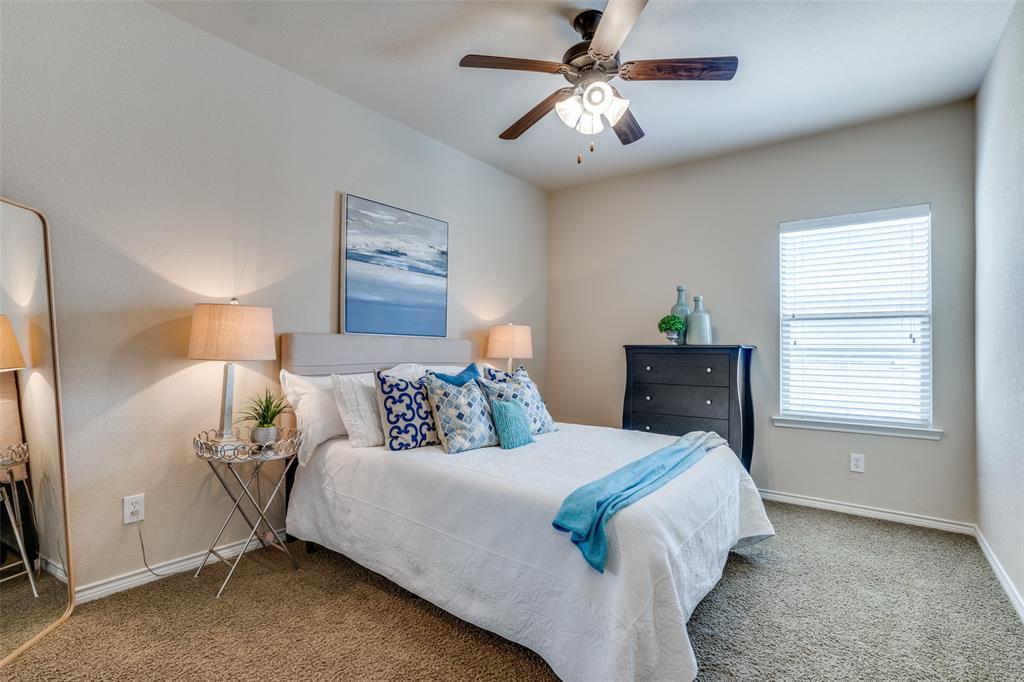 8613 Papa  Trail, McKinney, Texas 75070 - acquisto real estate best designer and realtor hannah ewing kind realtor