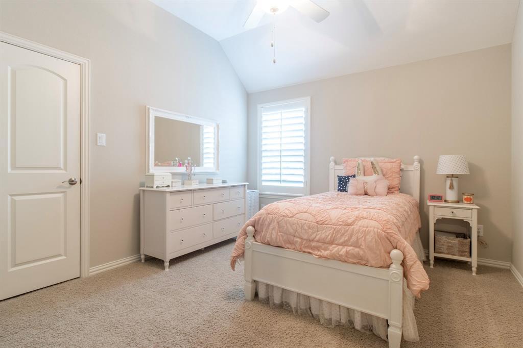 6008 Southwind  Lane, McKinney, Texas 75070 - acquisto real estate mvp award real estate logan lawrence